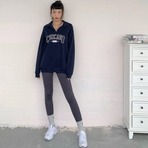 Black Velvet Tight Fitting Home Leggings 3 - My Sweet Outfit - EGirl Outfits - Soft Girl Clothes Aesthetic - Grunge Fashion Grime Hip Emo Rap Trap