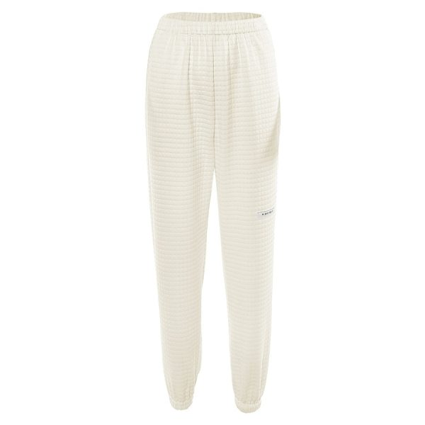 Textured Stretch eGirl Pants - My Sweet Outfit - eGirl Outfits - Soft Girl Clothes Aesthetic - Grunge Korean Artsy - Cosplay - Anime - Fashion itGirl - Rap Accessories (2)