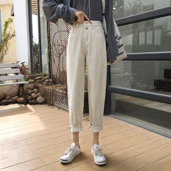 High Waist Solid Color Short Pants - My Sweet Outfit - eGirl - SoftGirl Clothes Aesthetic - Goth - Grunge - Vintage Black - Y2k - Harajuku style - Softie 3